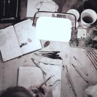Mano studija
