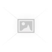 Papuošalai (54)